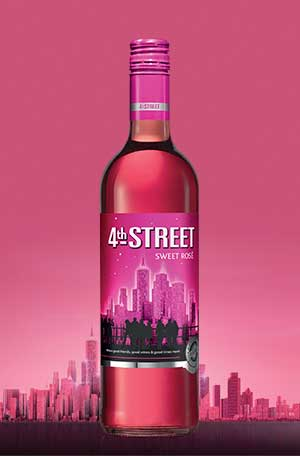 4th-street