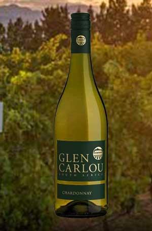 glen-carlou