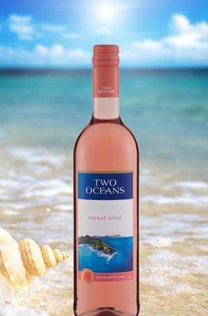 two-ocean